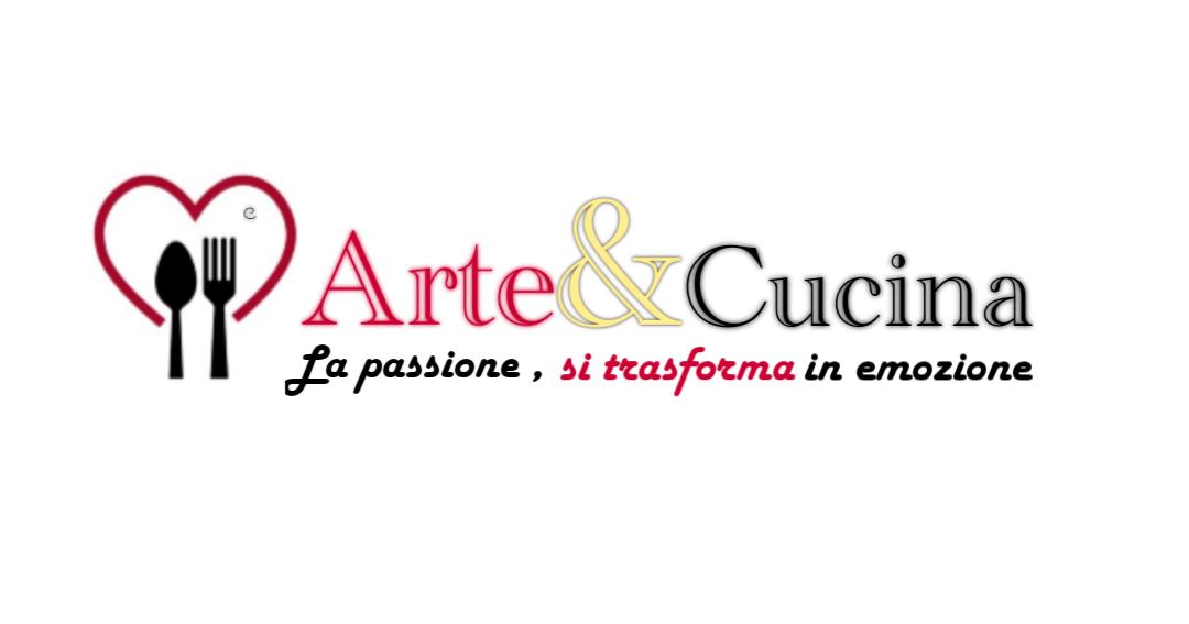 Sosteniamo Croce Rossa Italiana!-Arte&Cucina