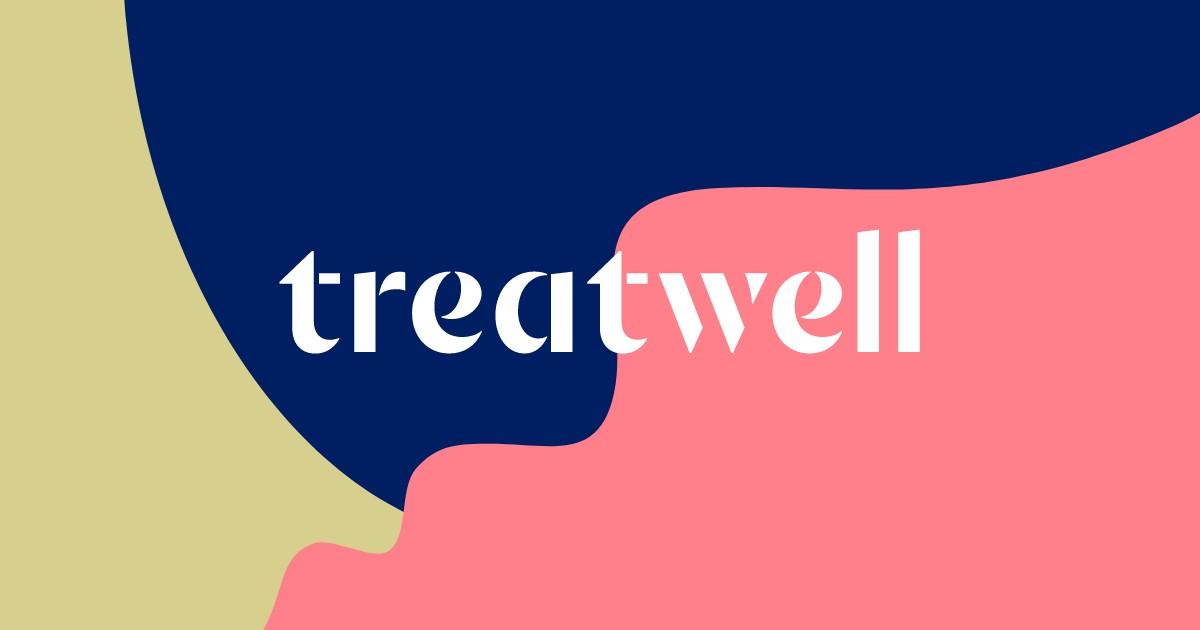 Ceretta Salvavita-Treatwell