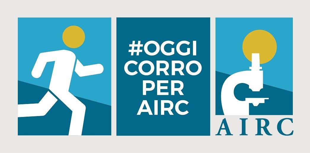 Alstom corre per AIRC 2019-ALSTOM