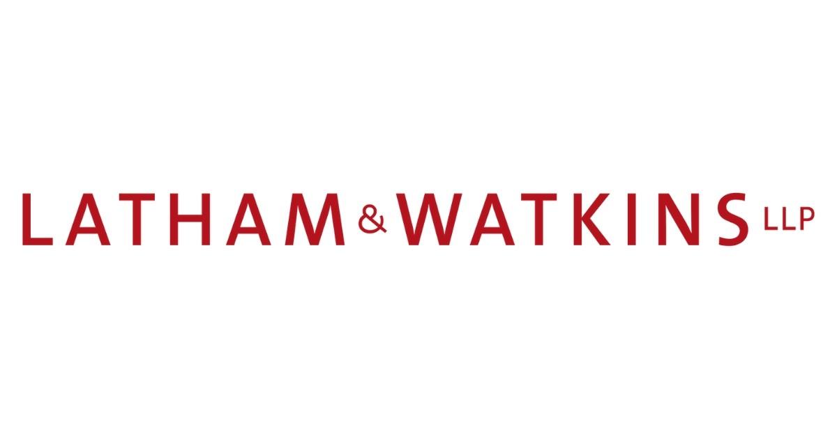 Corri con noi per la LILT-Latham & Watkins (London) LLP