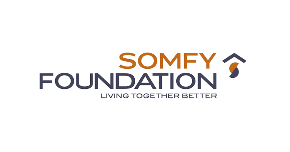 Housing First!-Somfy