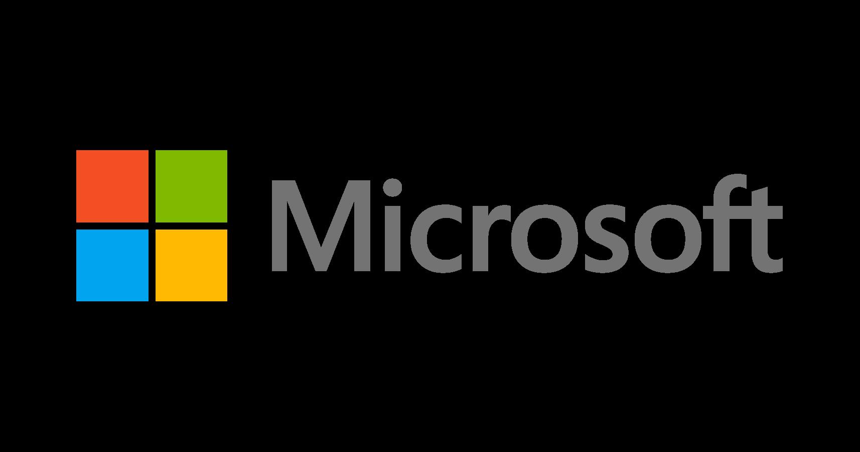 Microsoft Italia corre per TOG!-Microsoft Italia