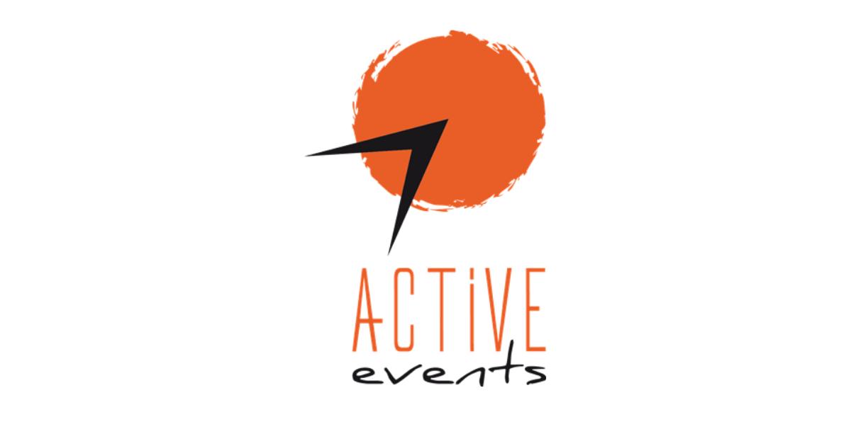 Active Events corre per SSF!-Active Events