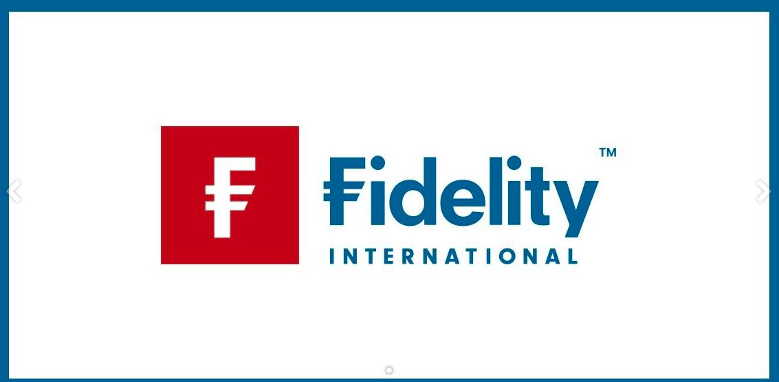 Ancora di corsa per la LILT!-Fidelity International