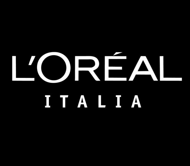 Anche nel 2019, corriamo per la LILT!-L'Oreal Italia