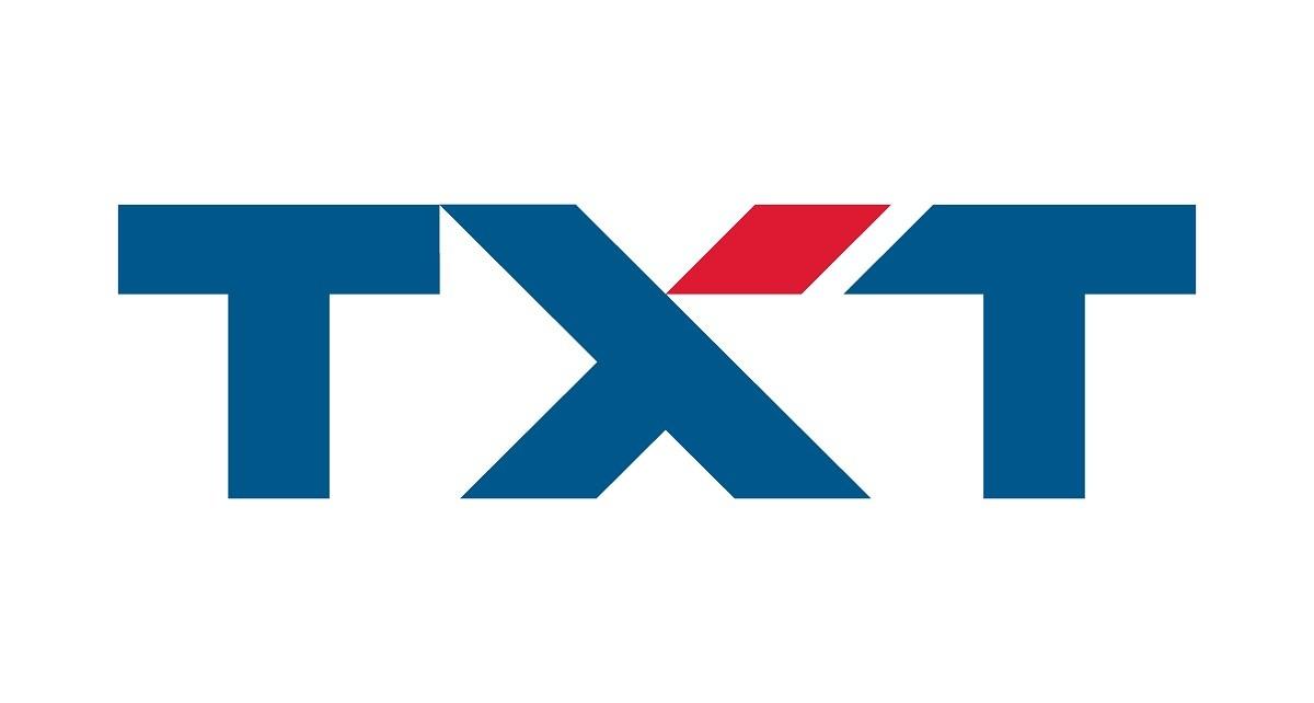 Corriamo per la LILT-TXT e-solutions S.p.A.