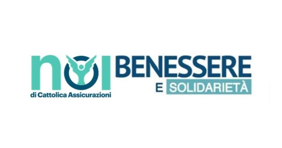 Gruppo Cattolica per Disabili No Limits-Società Cattolica di Assicurazione
