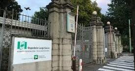 Sosteniamo l'Ospedale Sacco di Milano-Gruppo Borsa Italiana Spa - London Stock Exchange Group