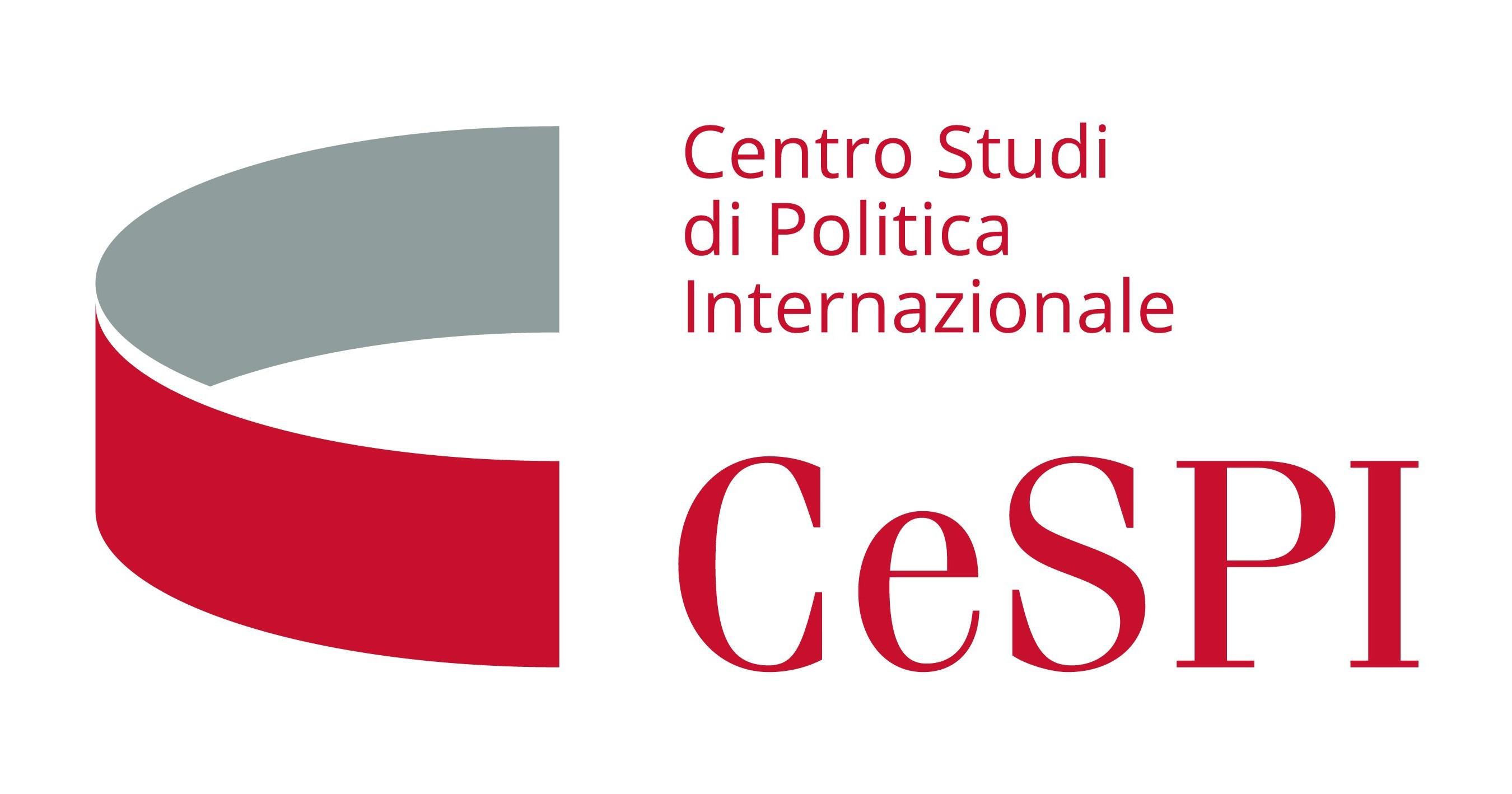 Attiviamoci per Croce Rossa Italiana!-CeSPI - Centro Studi di Politica Internazionale