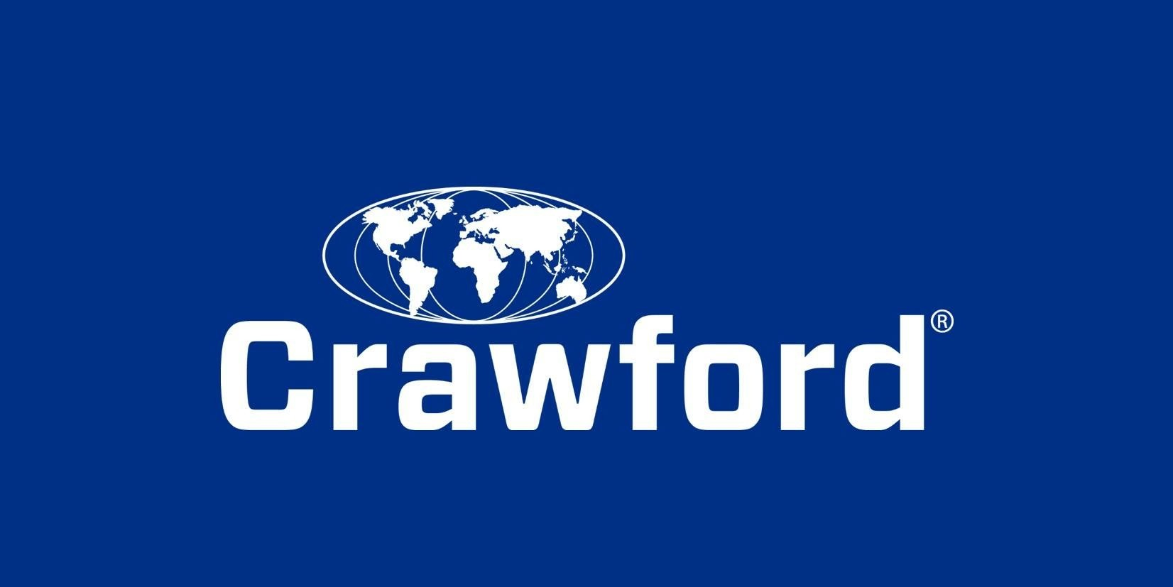 HELPING CHILDREN IN NEED-Crawford and Company Italia srl