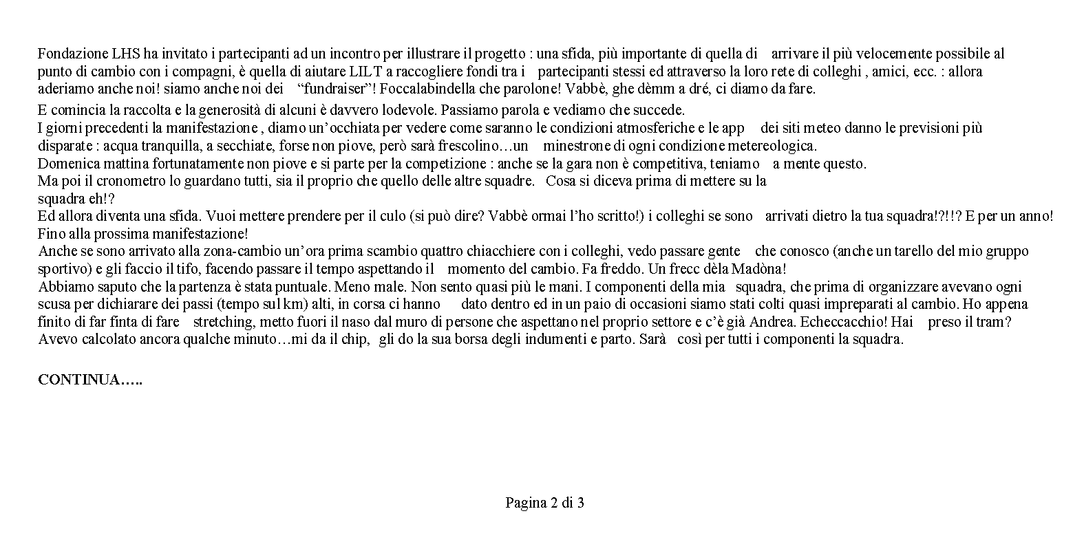 Fondazione LHS 42-Andrea Cesale