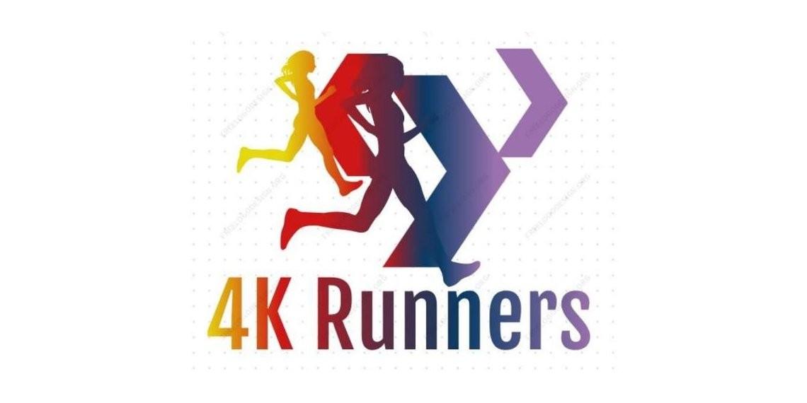 4K Runners for LILT-Gabriele Beretti