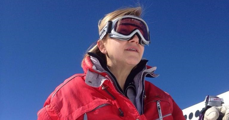 DUAL Alpine Ski Challenge-DUAL Italia