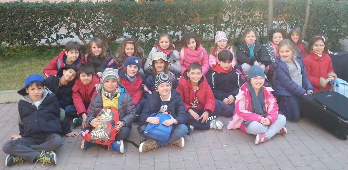 PPP Montessori per LINDA-Stefano Riva