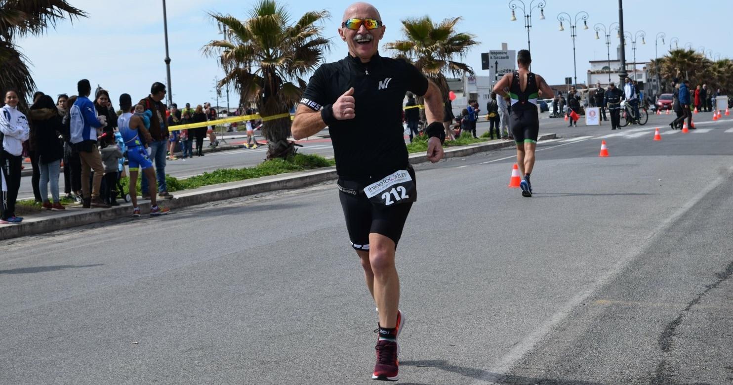 GIORGIO PER RC VELLETRI 2019-Giorgio Corsetti