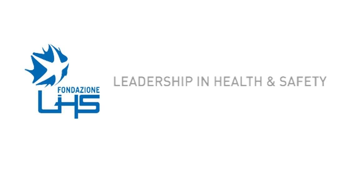 Fondazione LHS 55-Mario Stigliano