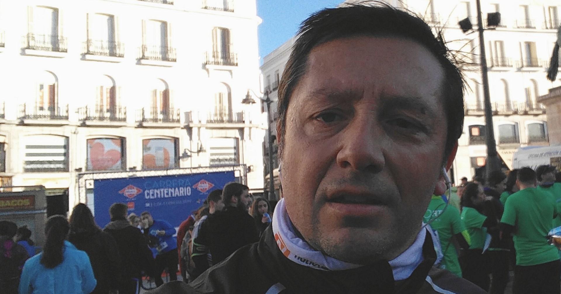Milano Marathon 2019-Marco Midali