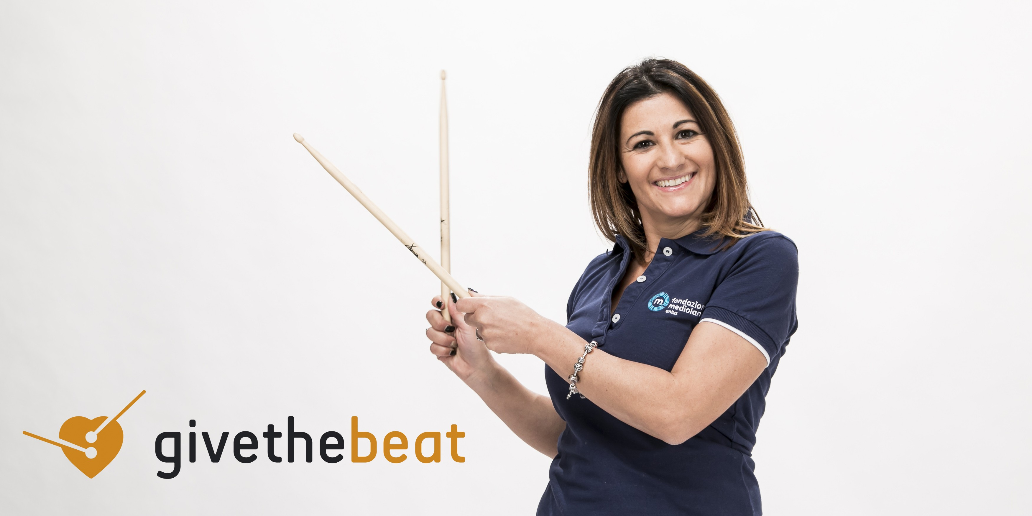 #GivetheBeat Team Prince-Susan Retuerto