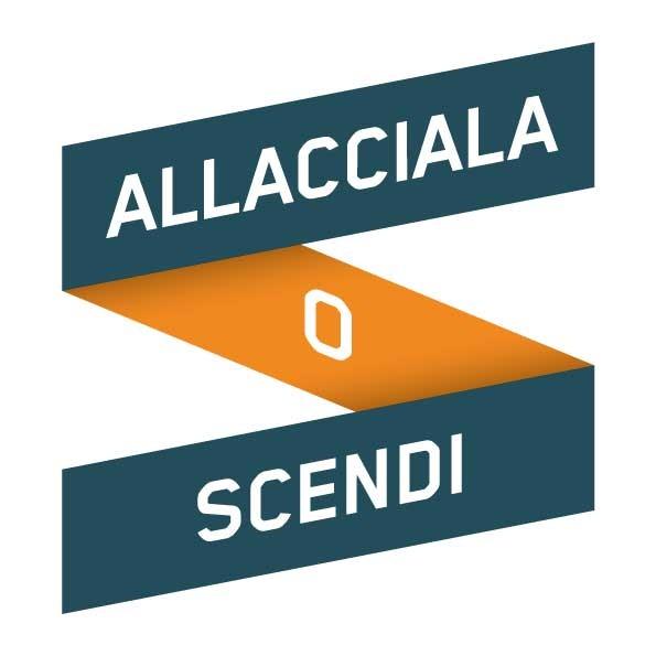 Niccolò per LILT-Niccolò Gerosa