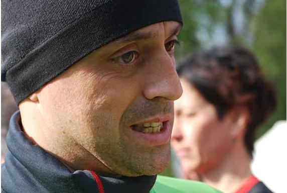Dianova Charity Programma Milano Marathon 2016_3