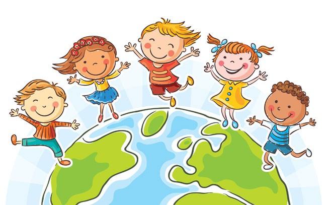 Con un piccolo passo tutto si può-Gemila, Marta, Laura e Giusy
