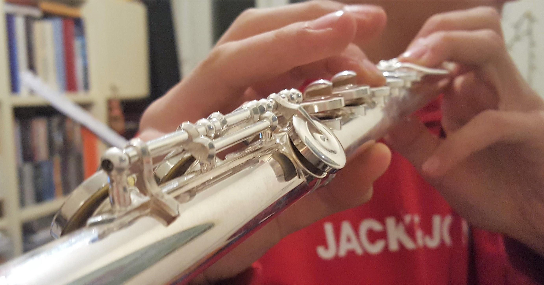 Un Coro a GRAN VOCE per la VITA -Liceo Tenca