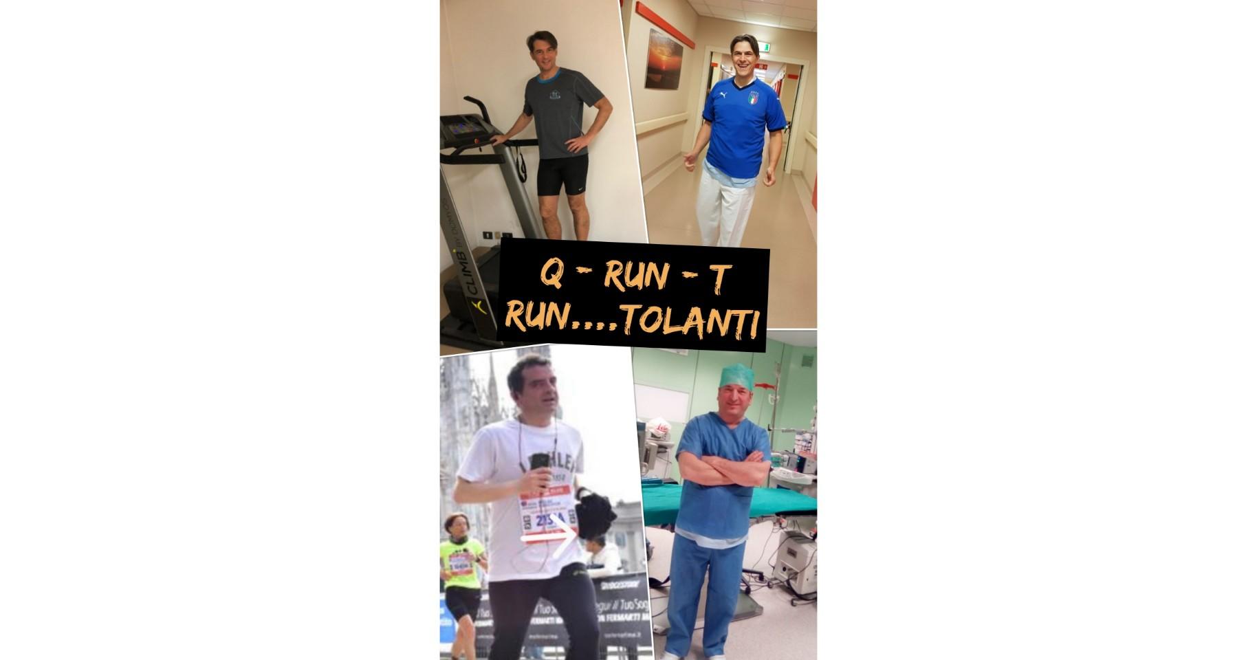 Q-RUN-T......RUN-TOLANTI-ANTONIO