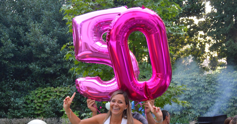 50X10=500-Cecilia Storti