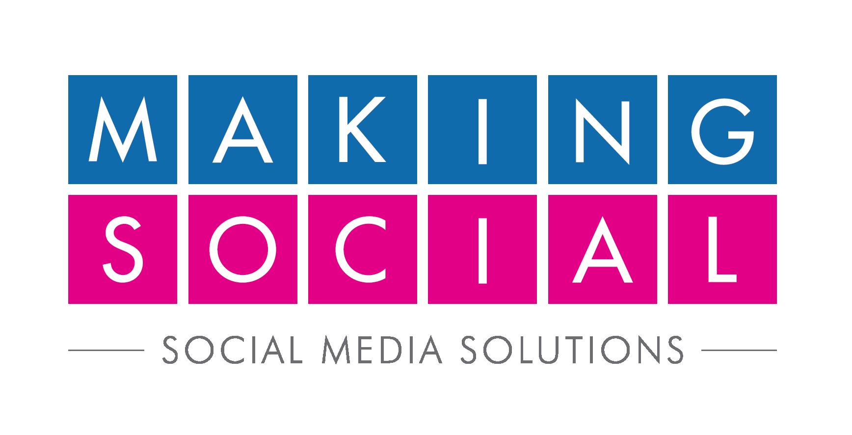 Making Social Milano