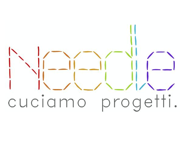 Con Needle e CCM per l'Etiopia-Luca Cacciotella