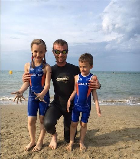 WE 4 GABRY!-Luca Maestroni