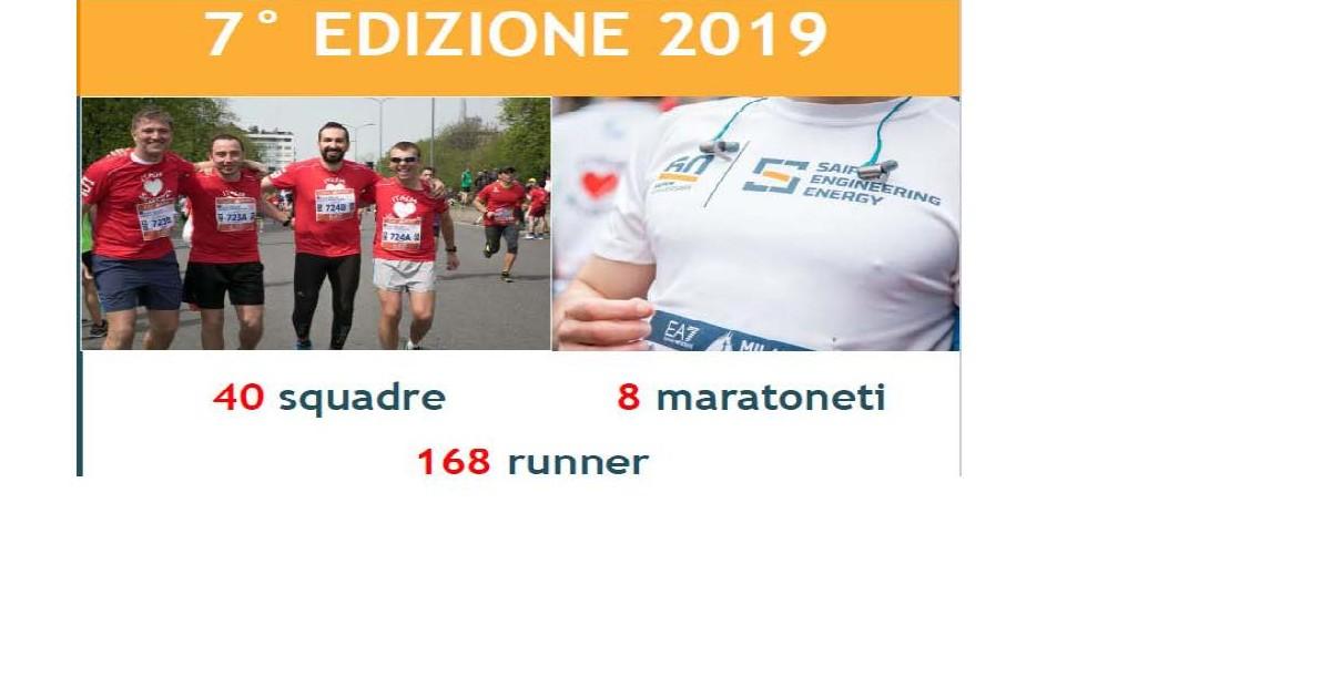 FONDLHS-34-Giacomo Vezzoli
