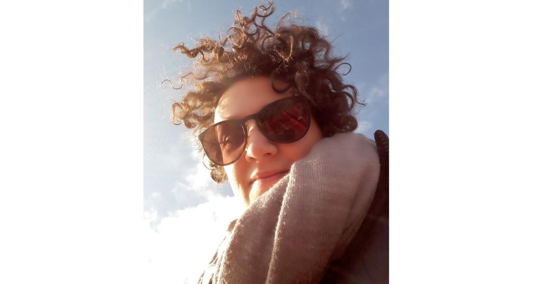 PINK IS GOOD!-Elisabetta Rosboch