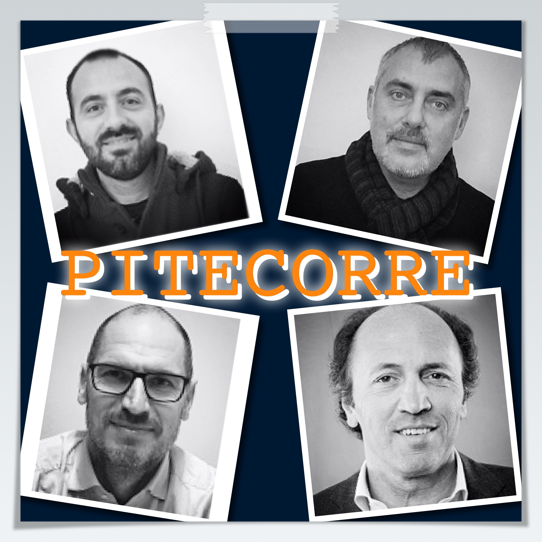 PITECORRE-Paolo Virenti