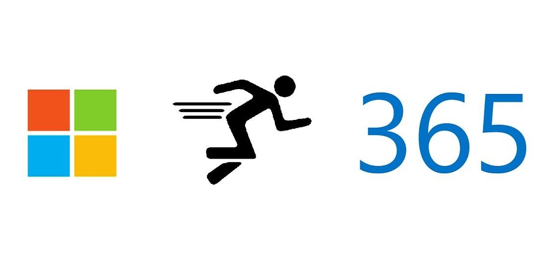 RUNNING 365-Antonino Spezzano