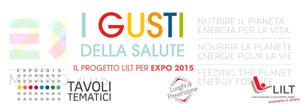 #Teen4Food: alimento le mie passioni-LILT Bologna