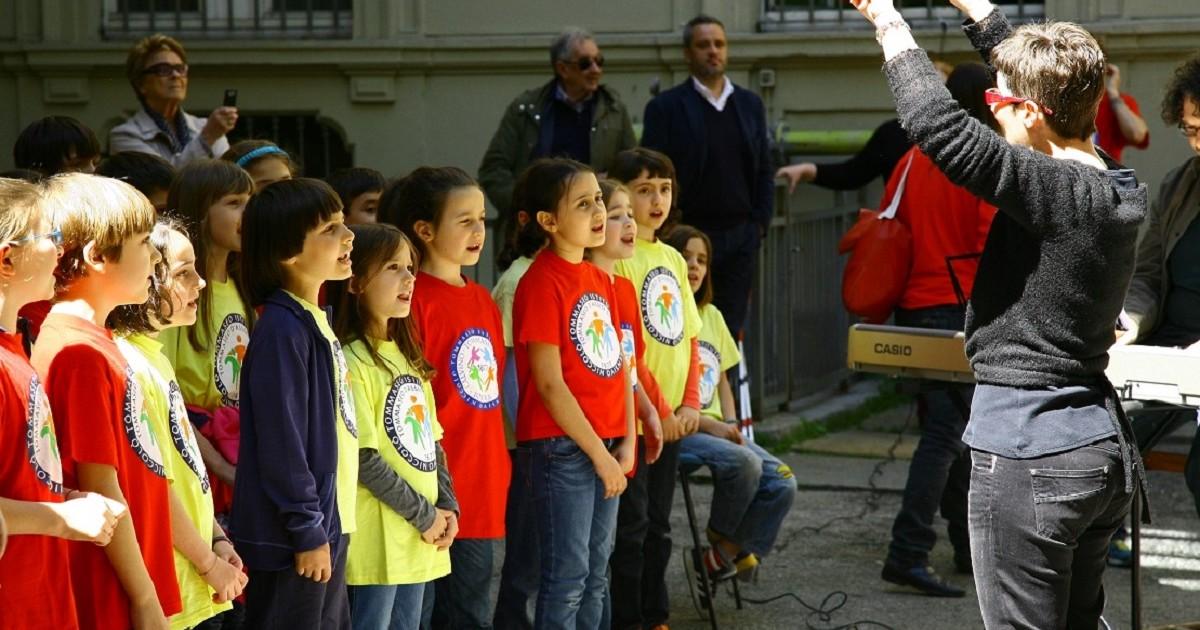 #ADOTTALASCUOLA2020-IC TOMMASEO