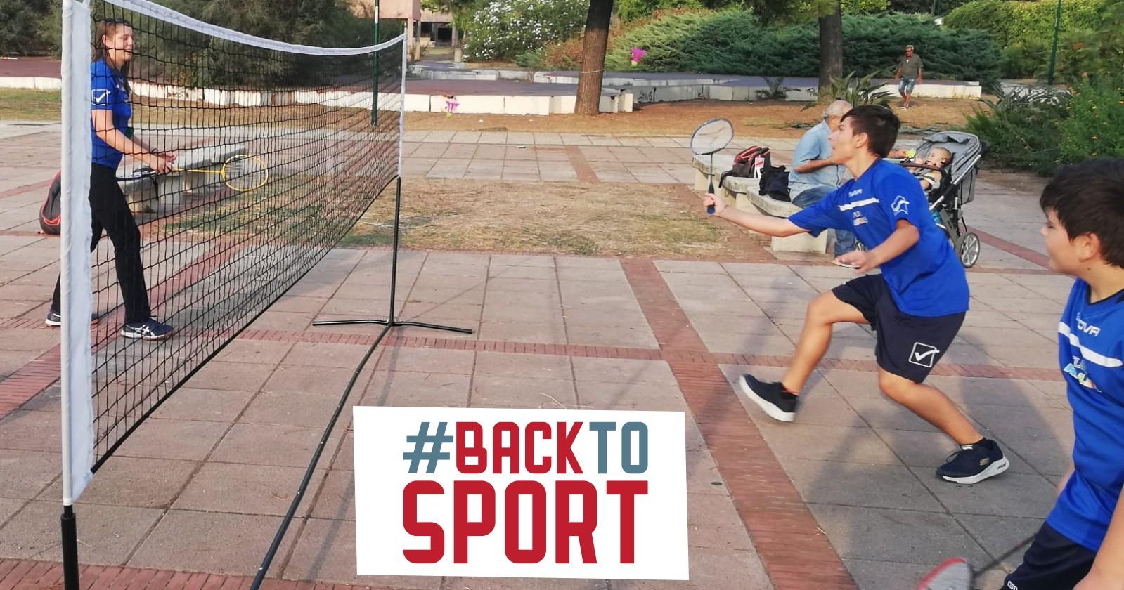 Torneo di Padel Solidale-Sport Senza Frontiere Onlus