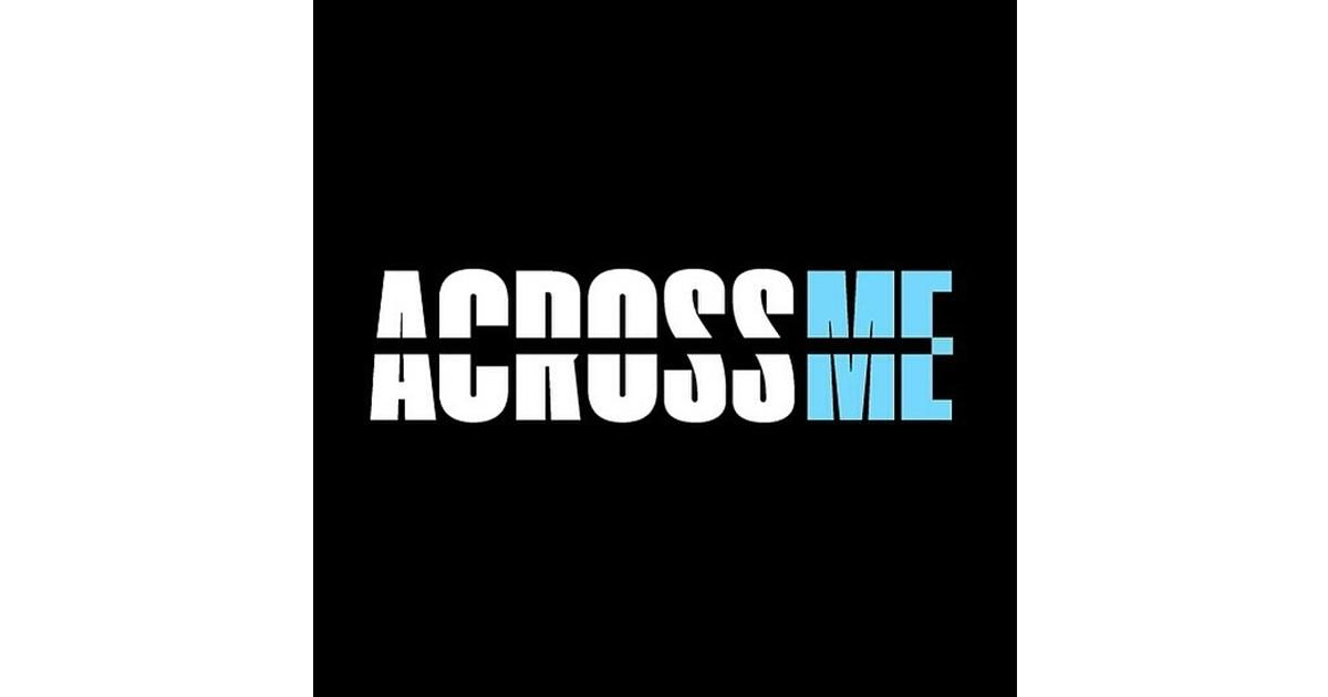 Across Me-D.A.S