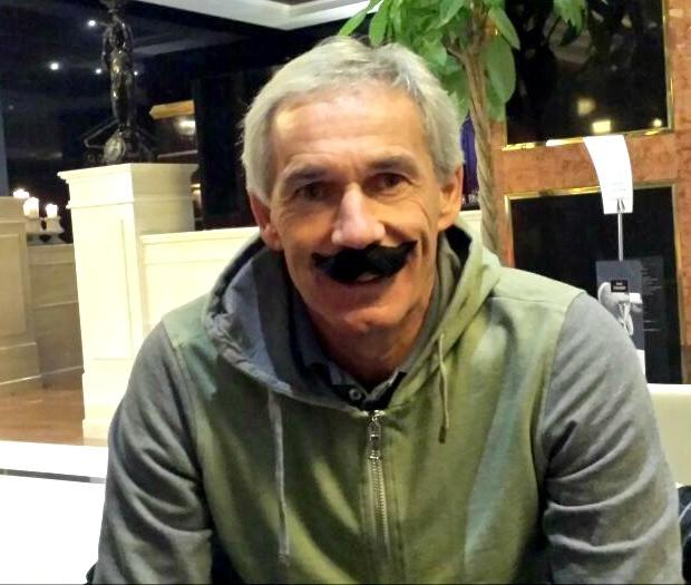 Movember-LILT Milano