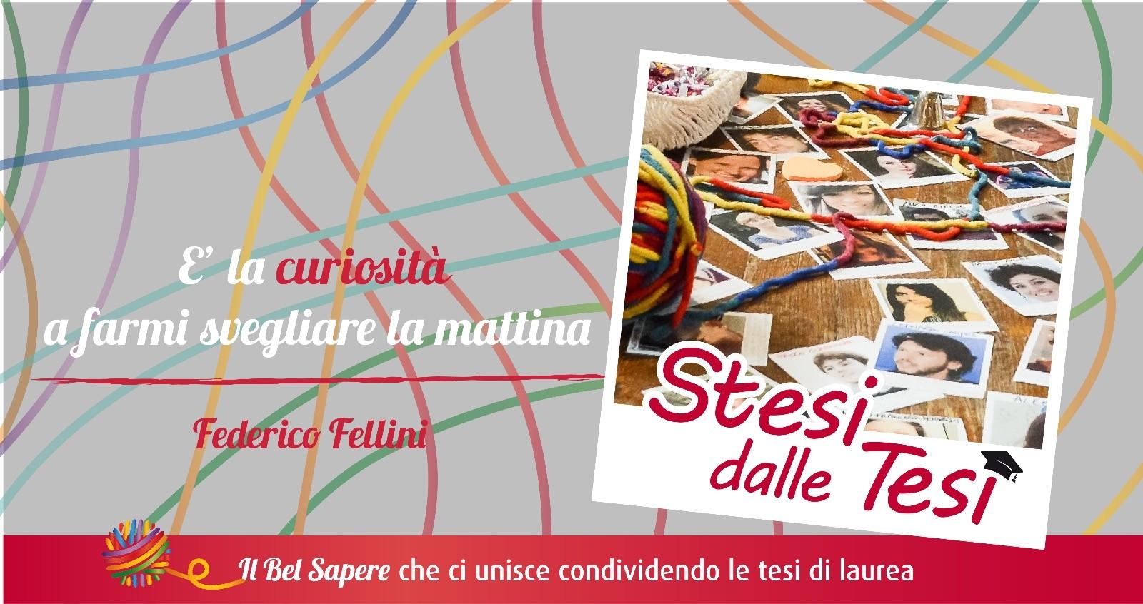 STESI DALLE TESI-Terre Vivaci