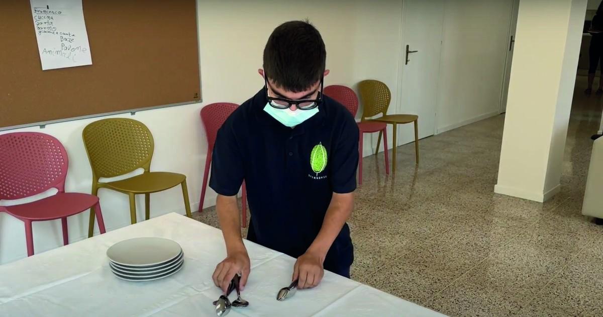 Openhouse Lab-Fondazione Giò