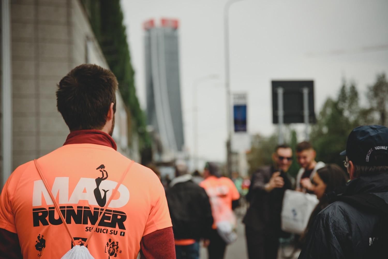 Orange is the new Mad-Fondazione Lighea Onlus
