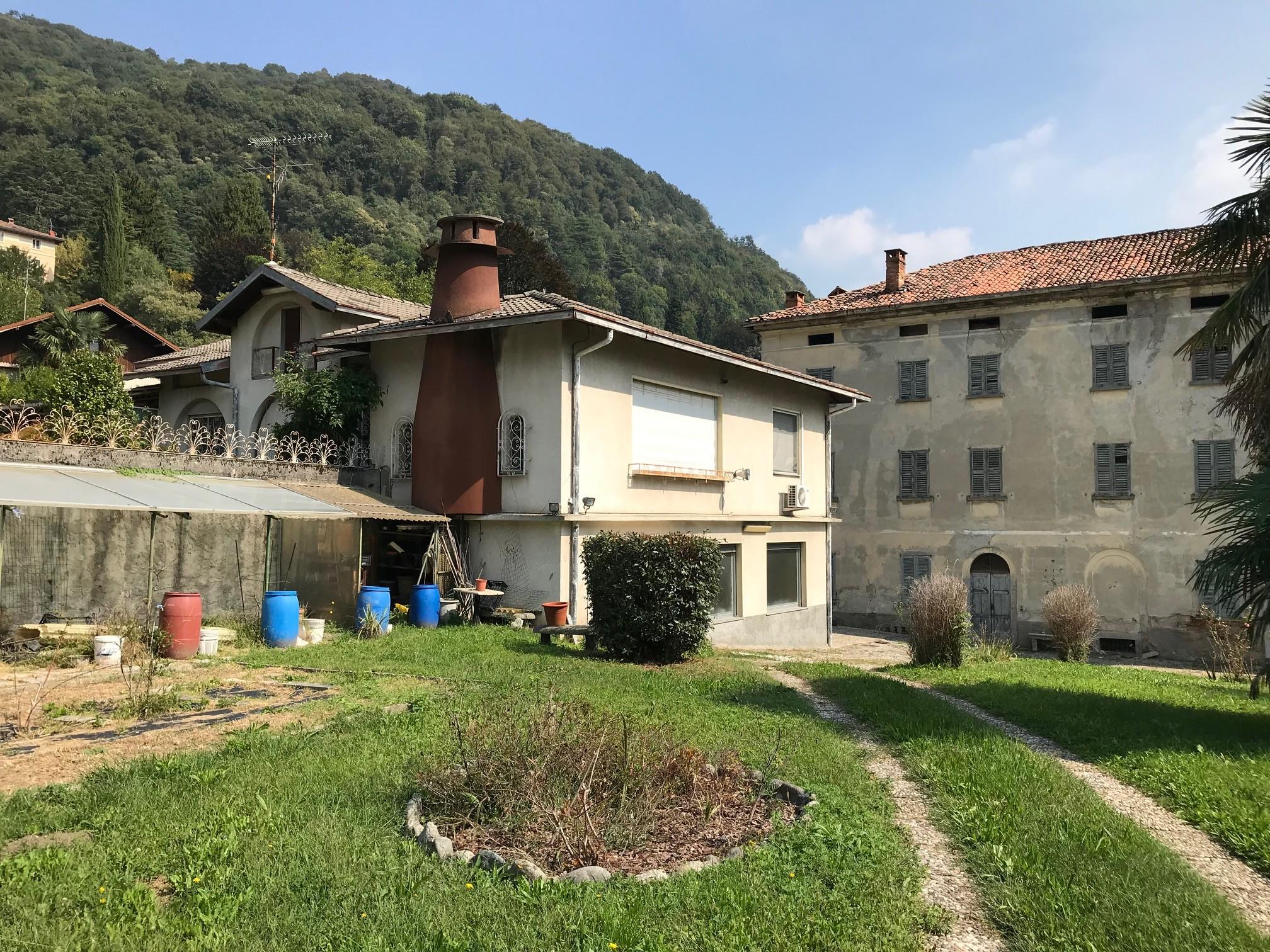 ASSO NELLA MANICA-PWS Lombardia