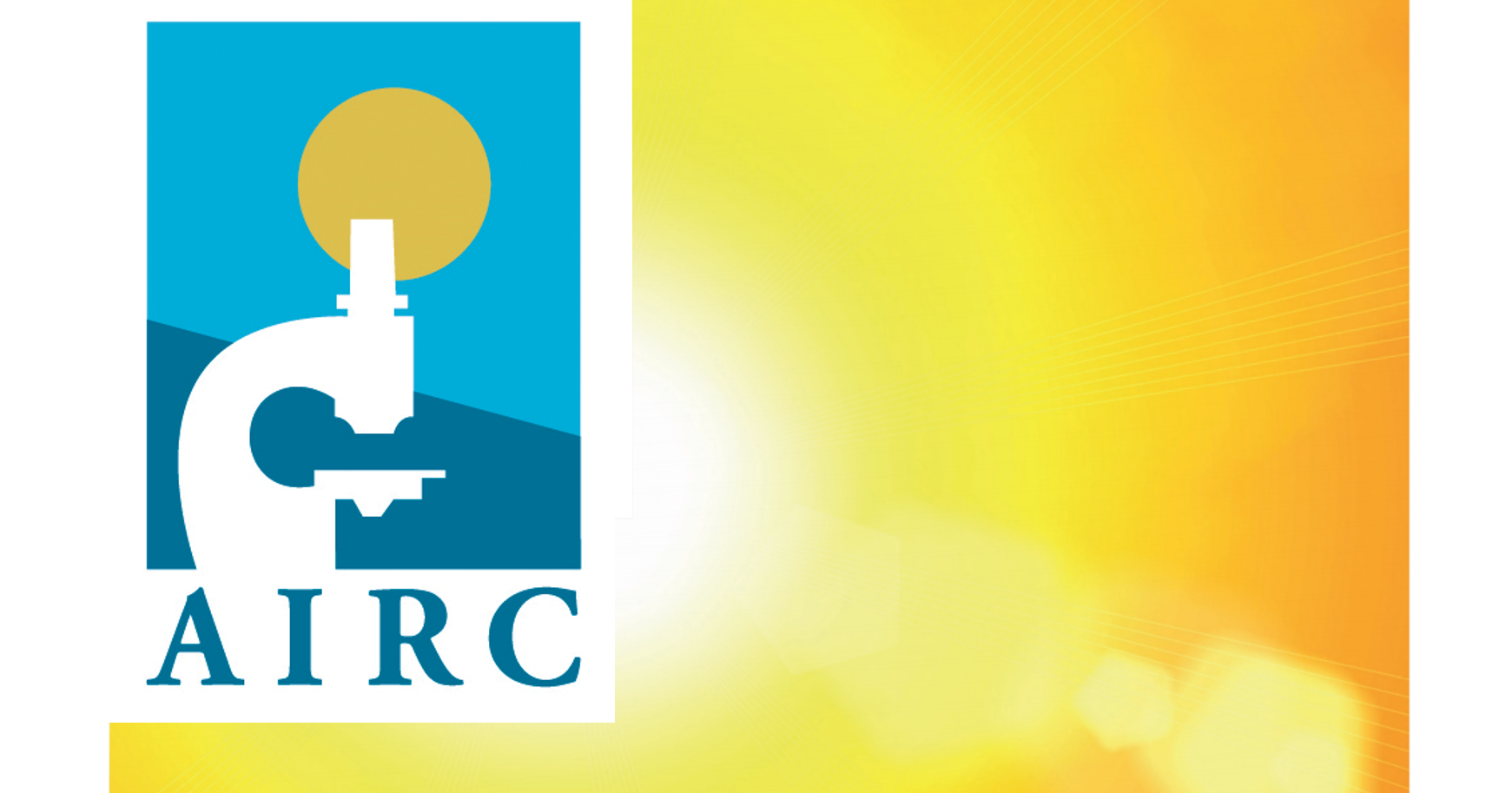 PREVENZIONE E RICERCA -Fondazione AIRC
