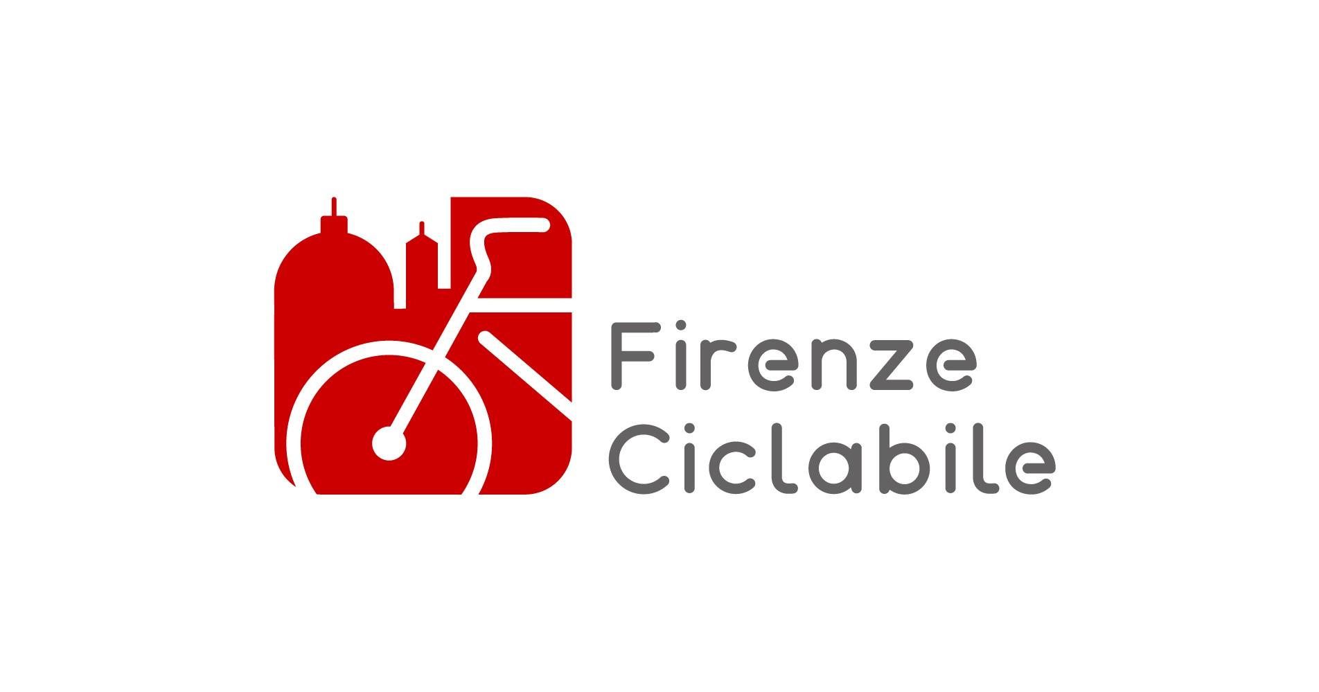 Pedaliamo insieme-Una comunità in Rete-Associazione Firenze Dona