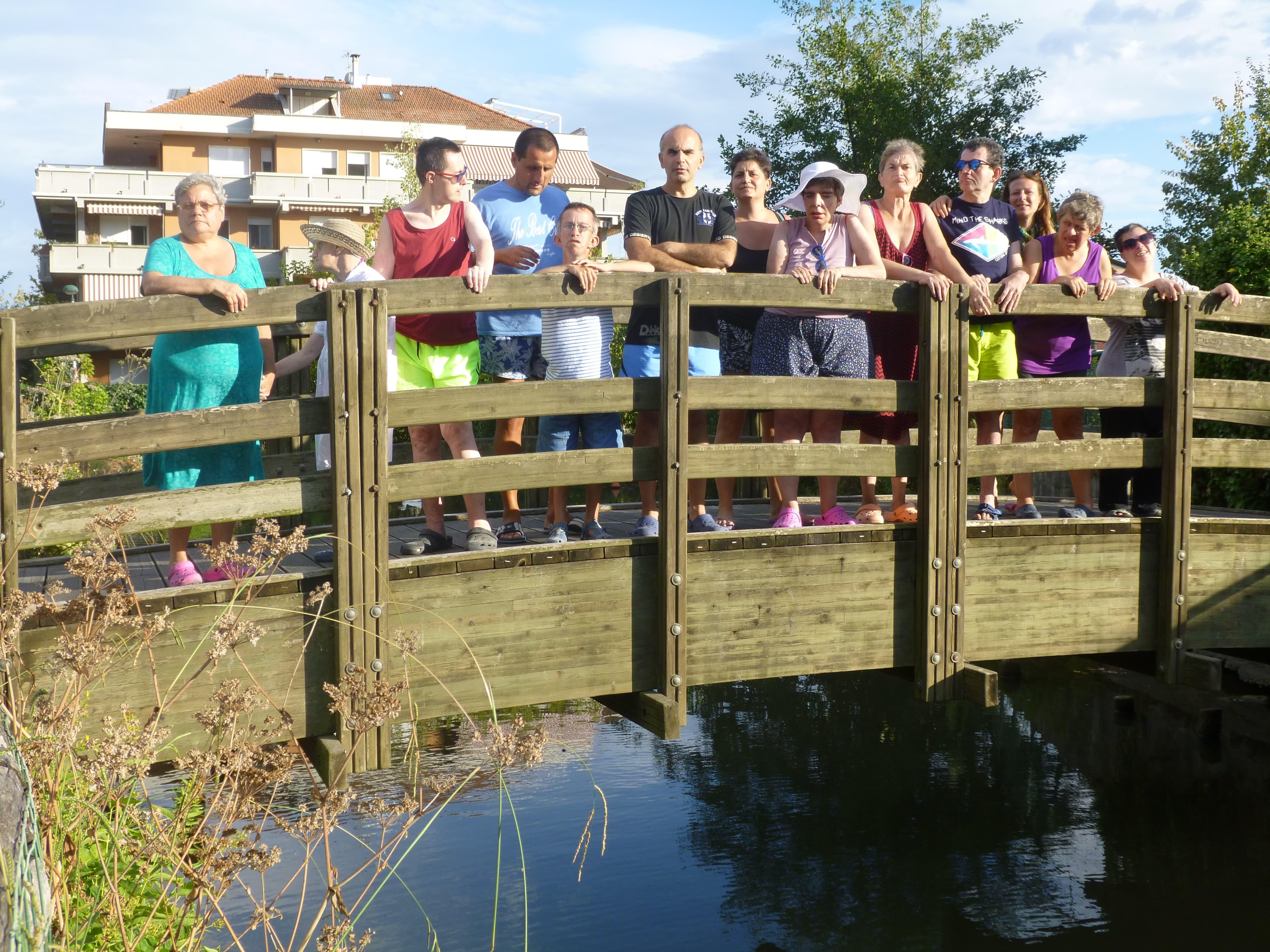 Corri per L'Altra Casa #run4l'altracasa-COESA Cooperativa Sociale