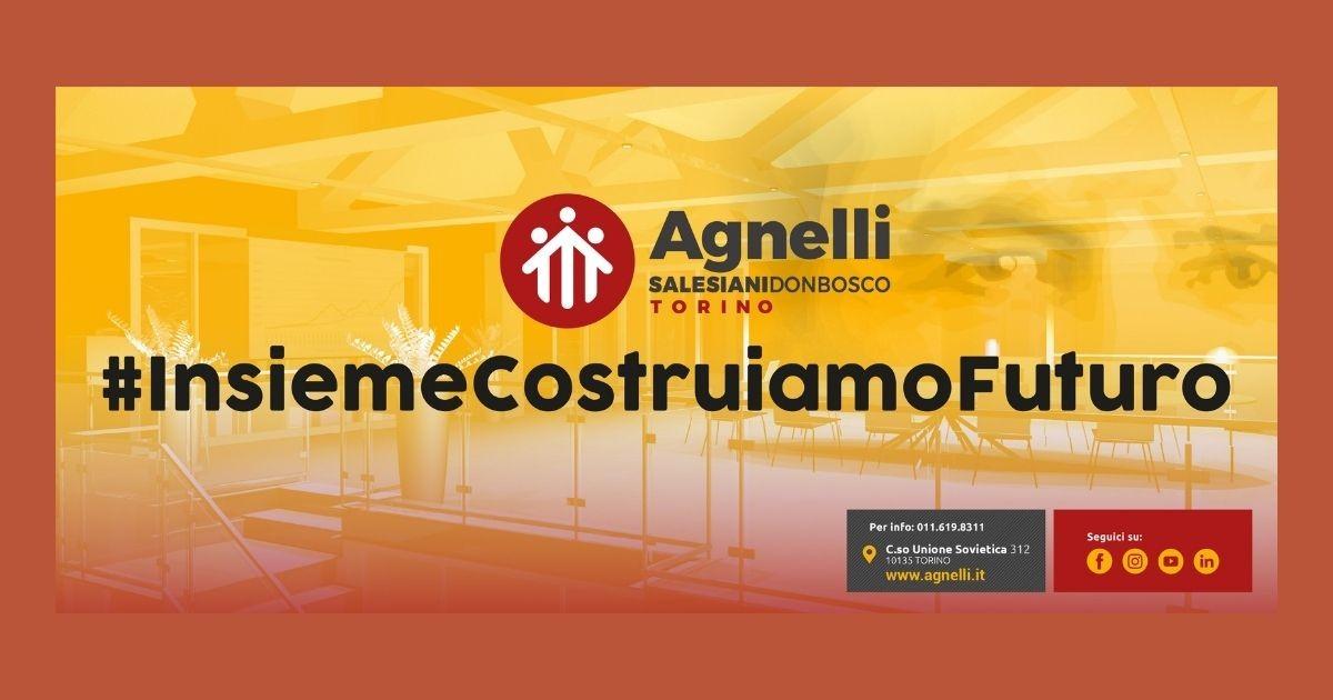 Insieme Costruiamo Futuro -Istituto Internazionale Edoardo Agnelli