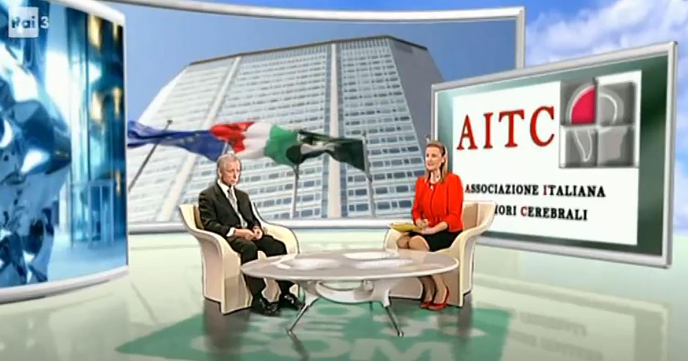 #titengotesta-AITC
