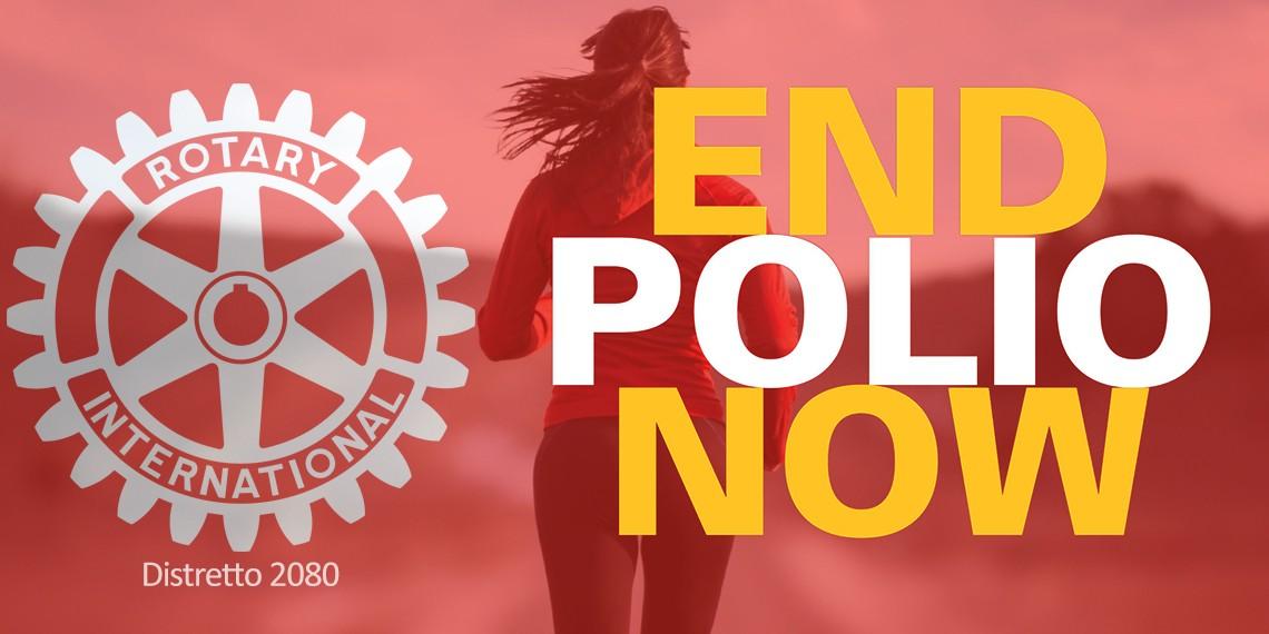 Rete del Dono - Rotary International Distretto 2080